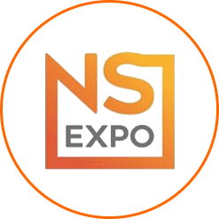 NS EXPO LTD, KAZAKHSTAN