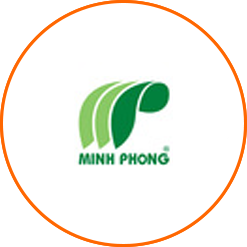 MINH PHONG GREEN AGRICULTURAL PRODUCTS J.S.C