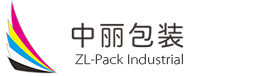 ZL Pack Industrial (KaiPing) Co., Ltd.
