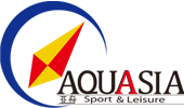 Tricon AquaAsia