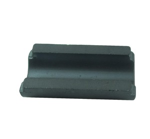 电机电感器变压器用烧结Y35铁氧体磁芯顶级供应商